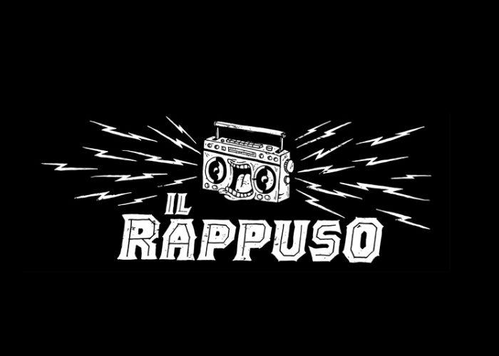 La trap si fonde con il reggaeton, nasce così il moombahton?